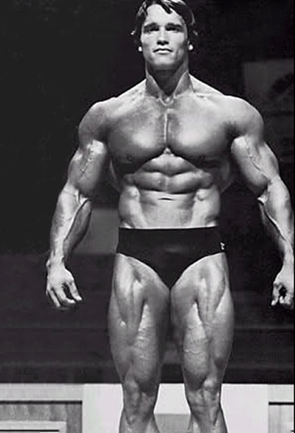 9 Key Tactics The Pros Use For steroids