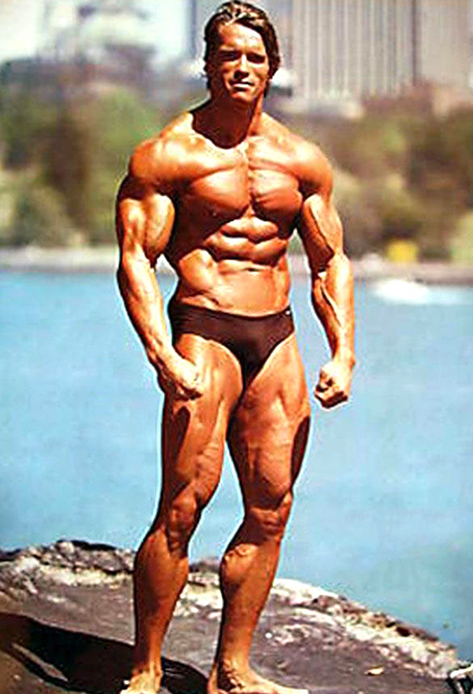 mr olympia 2012 steroids