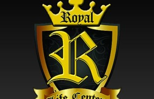 Photo of Royal Life Centers
