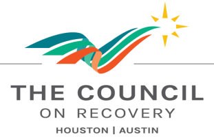 Photo of The Council on Recovery